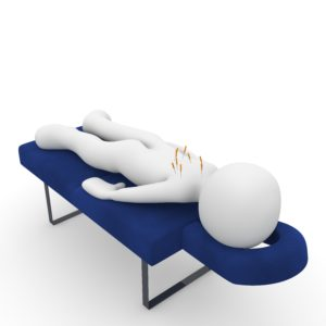post concussion syndrome treatment